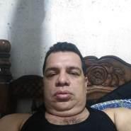 fernandogvargas's profile photo