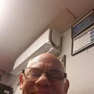 fh32265's profile photo