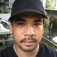 jakaphun's profile photo