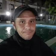 radamantis83's profile photo