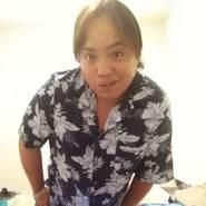 jaimitor922767's profile photo