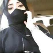 tlamyswn's profile photo