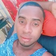 albertr961338's profile photo