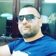 karimk793471's profile photo