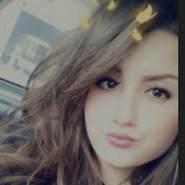 mernahany657033's profile photo