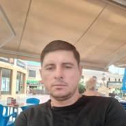 iuliant858103's profile photo