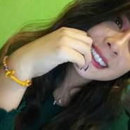 mamamamam466386's profile photo