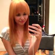 patricia338817's profile photo