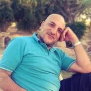 ibrahimh702546's profile photo