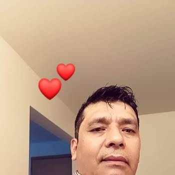 mareliasayala_Washington_Single_Male