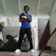 richardm819023's profile photo