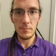 jaredh842939's profile photo