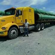 armandoj688838's profile photo