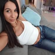 julie538195's profile photo