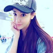 zhangy379815's profile photo