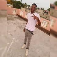 danielj377131's profile photo