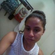 margaritaa269395's profile photo