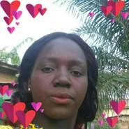 patienced777042's profile photo