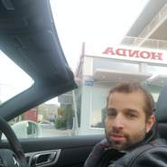 mixaliso938010's profile photo