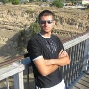 ilijak155632's profile photo