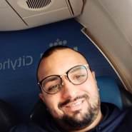 tomatomas's profile photo