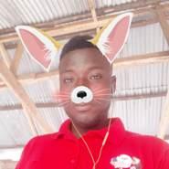 alexis717283's profile photo