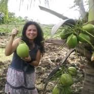 walnut524636's profile photo
