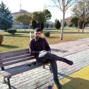 ramazand16's profile photo