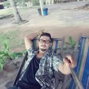 usergkqpx85264's profile photo