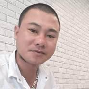 nguyenq740860's profile photo