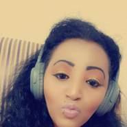 eyerusa's profile photo