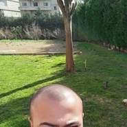 sandym183844's profile photo