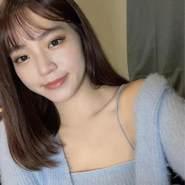 weiw426's profile photo