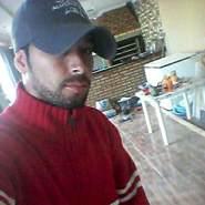 lucas964774's profile photo