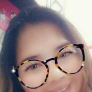 sria369's profile photo