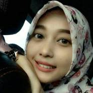 nurulaqilah189635's profile photo