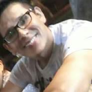 jonathanj383's profile photo