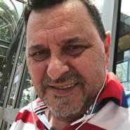 davidm800121's profile photo