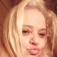 luma407's profile photo