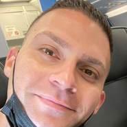 barryjohnson577606's profile photo