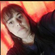patriciap6228's profile photo