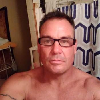 dannyc570695_Oregon_Single_Male