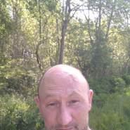 alexisv923519's profile photo