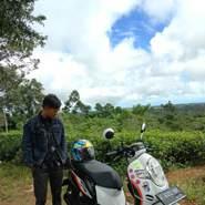 ilyr975's profile photo