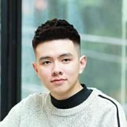 sangn226956's profile photo