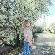 valeriyag603379's profile photo