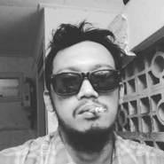 rahmadhanit's profile photo