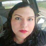 lindaf732393's profile photo