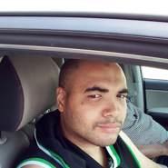 jeremyj963028's profile photo