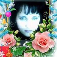 user_adx960's profile photo